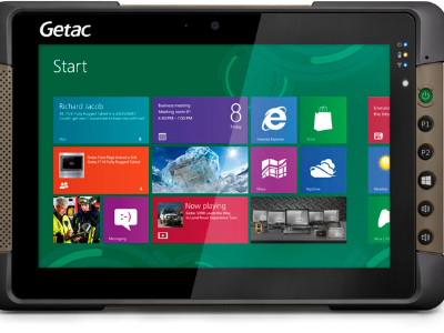 getac_tablet_b_400x300
